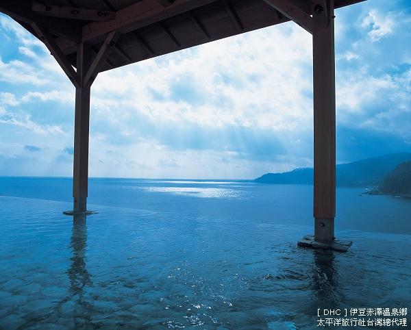 溫泉館 4樓展望露天風呂 (4).jpg