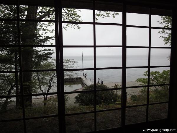nEO_IMG_中禪寺湖-義大利公邸-7.jpg