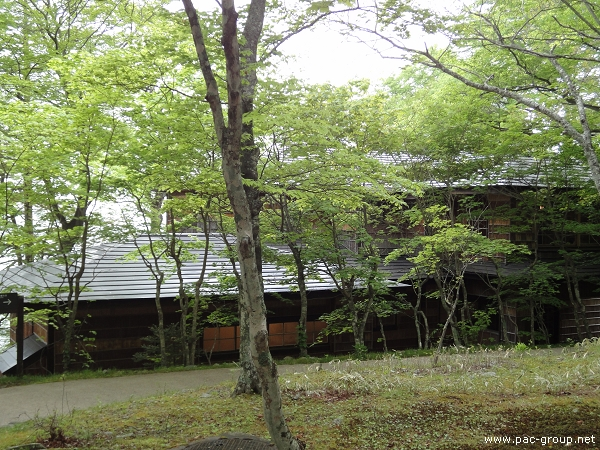 nEO_IMG_中禪寺湖-義大利公邸-22.jpg