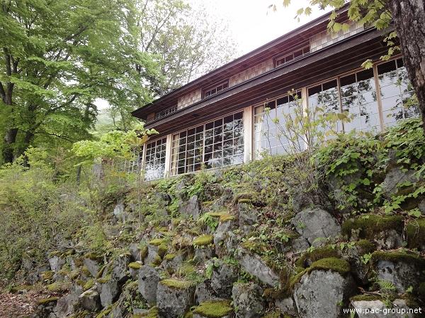 nEO_IMG_中禪寺湖-義大利公邸-18.jpg