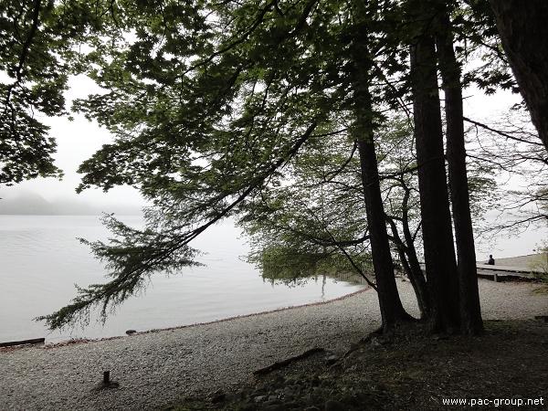 nEO_IMG_中禪寺湖-義大利公邸-20.jpg