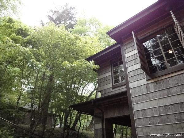 nEO_IMG_中禪寺湖-義大利公邸-12.jpg