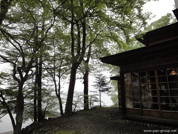 nEO_IMG_中禪寺湖-義大利公邸-21.jpg