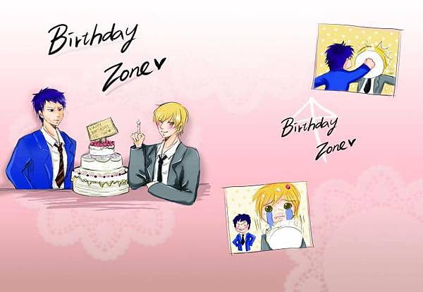 birthday+zone_convert_20120713210049