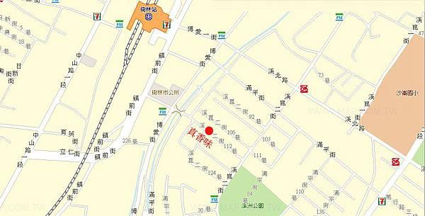 溪崑店TaiwanMap紅點.jpg