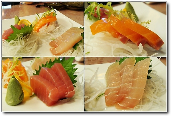 生魚片四圖合1.jpg