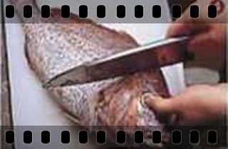海鮮魚類的基本處裡法-crop4.jpg