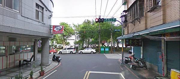 溪崑二街和133巷交叉口.jpg