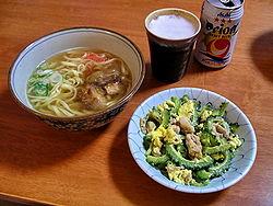 日本餐沖繩料理
