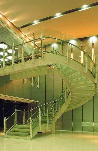 HP building - inner stairway.jpg