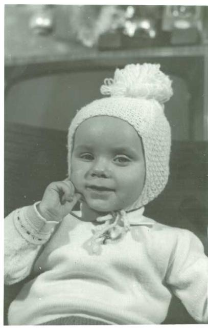 ludek_christmas_1973.jpg