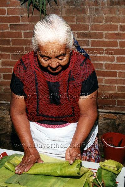 tamales making.jpg
