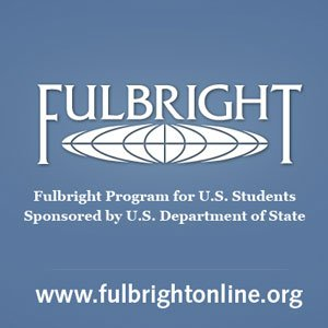 Fulbright.bmp