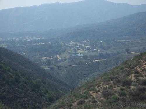 claremont trail 1.jpg