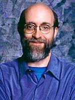 George winston1.jpg