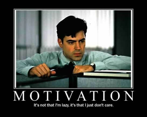 OfficeSpaceMotivation.jpg
