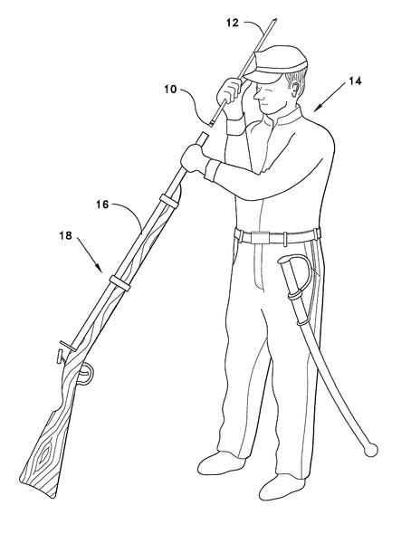 muzzleloading black powder rifle.jpg