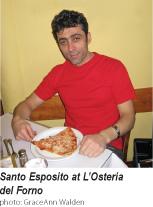 sad Italian.bmp