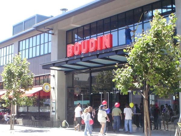 Boudin1.bmp