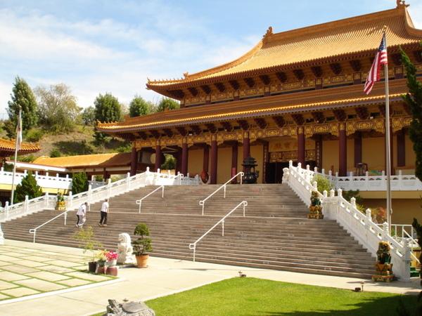 xilai temple 1.jpg