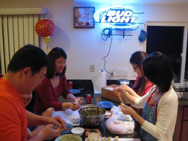CNY 2010 Tiger dumpling.jpg