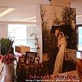 婚禮佈置~維多麗亞-海報區2.jpg
