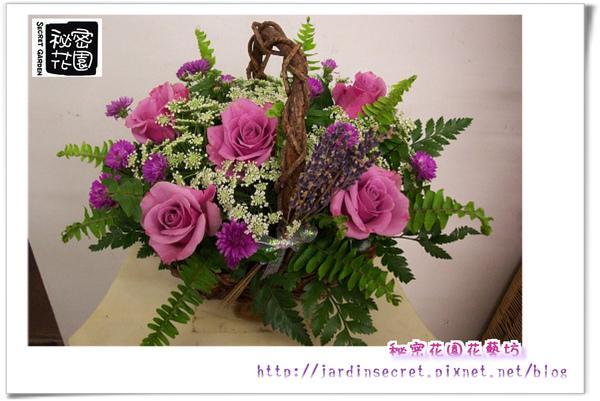 紫玫.jpg