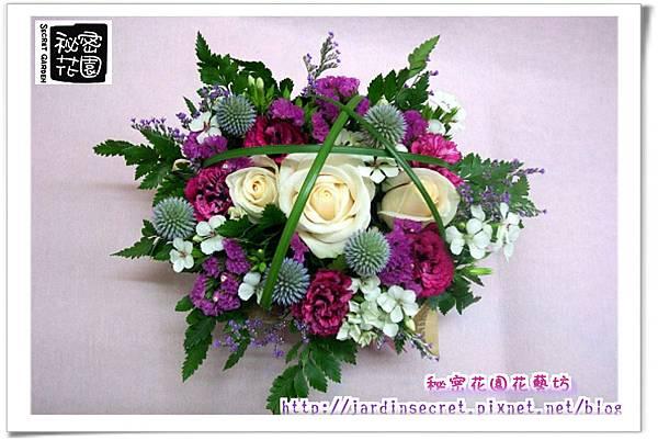 盆花系列~小盆花.jpg