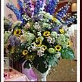 羅馬柱系列~花團景簇.jpg