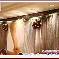 婚禮佈置~牆面2.jpg