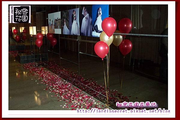 婚禮佈置~紐約紐約.jpg