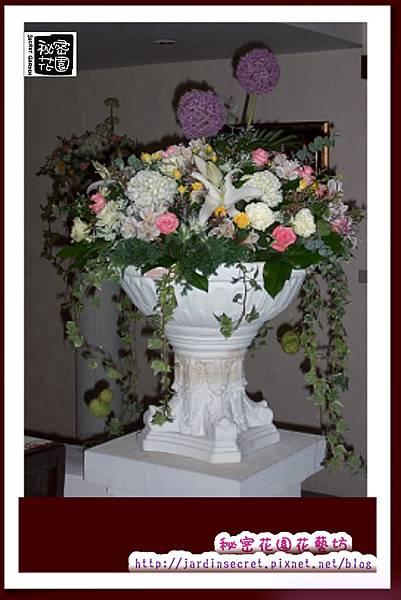 婚禮佈置~教堂.jpg