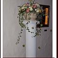 婚禮佈置~教堂2.jpg