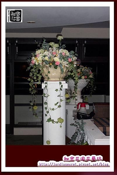 婚禮佈置~教堂3.jpg