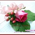 胸花系列~玫瑰胸花.jpg