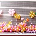 氣球系列~氣球花朵組.jpg