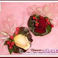 胸花系列~各色玫瑰胸花.jpg