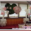 氣球系列~氣球花朵.jpg