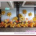 氣球系列~氣球花園.jpg