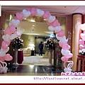 氣球系列~氣球拱門2.jpg