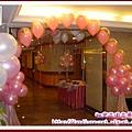 氣球系列~氣球拱門.jpg