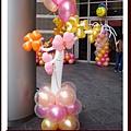 氣球系列~氣球柱.jpg