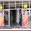氣球系列~氣球畢業生2.jpg