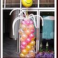 氣球系列~氣球畢業生.jpg