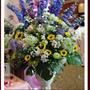 花團景簇.jpg