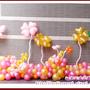 氣球花朵組.jpg