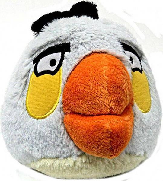 2010-10-Angry-Birds-Plush-Toys-1-550x612.jpg