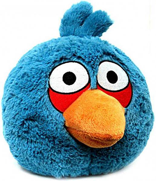 2010-10-Angry-Birds-Plush-Toys-5-550x640.jpg