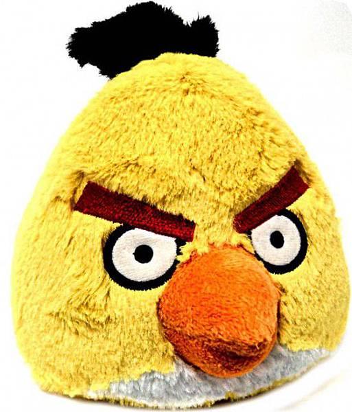 2010-10-Angry-Birds-Plush-Toys-4-550x644.jpg