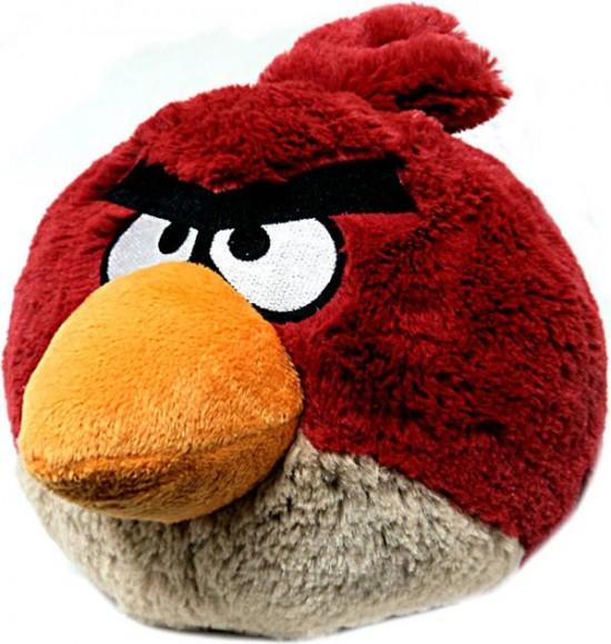 2010-10-Angry-Birds-Plush-Toys-2-550x580.jpg